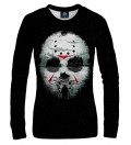 Bluza damska Friday the 13th