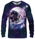 Bluza Lost in Space