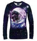 Bluza damska Lost in Space