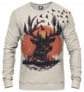 Sunset Valley Sweatshirt