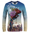 Phantasmagoria women sweatshirt