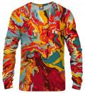 Artistic Madness Sweatshirt