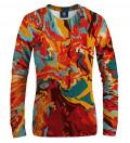 Artistic Madness women sweatshirt