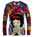 Bluza damska Snow White
