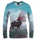 Companions women sweatshirt