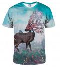 T-shirt Companions
