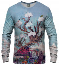 Journeying Spirit - Deer Sweatshirt