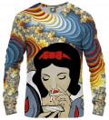 Fractal Sweatshirt