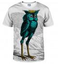 T-shirt Stolas