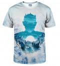 T-shirt Night King GOT