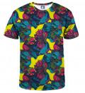 Bettas T-shirt