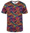 T-shirt Digitalize