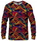 Digitalize Sweatshirt