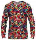It's Complicated Sweatshirt