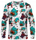 Macabre Sweatshirt