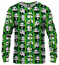 Pandastic Sweatshirt
