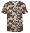 Pugsy T-shirt