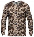 Pugsy Sweatshirt