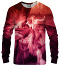 The Lament for Icarus Sweatshirt