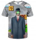 Magrimario T-shirt