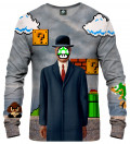 Magrimario Sweatshirt