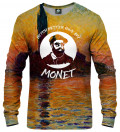 Monet Sweatshirt