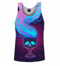 Chalice of Truth Tank Top