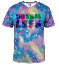 Dreamless T-shirt