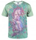Dreamworld T-shirt