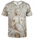 T-shirt Goddess