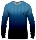 Fk you ultra blue Sweatshirt
