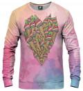 Ice Dream Sweatshirt