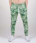 Wasteland sweatpants