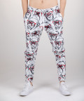 Cheeky Monkey sweatpants