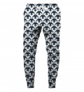 Penguin women Sweatpants