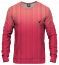 FK You Sweet Peach Sweatshirt