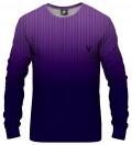 Fk You Purple Haze Sweatshirt