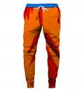 Battle Goku Sweatpants
