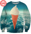 Icetouch Sweater