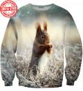Bluza The Squirrel