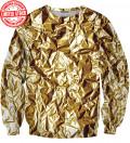 Bluza Golden