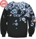 Shinebright Sweater