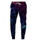 Light & Dark Sweatpants