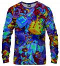 Gamble Sweatshirt