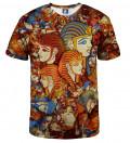 T-shirt Pharaoh