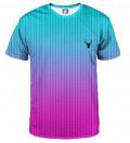 Fk you dear T-shirt