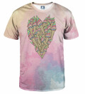 T-shirt Ice Dream