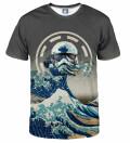 T-shirt Kanagawa Trooper