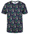 Puff Puff T-shirt