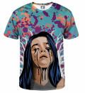 Bad Gal T-shirt